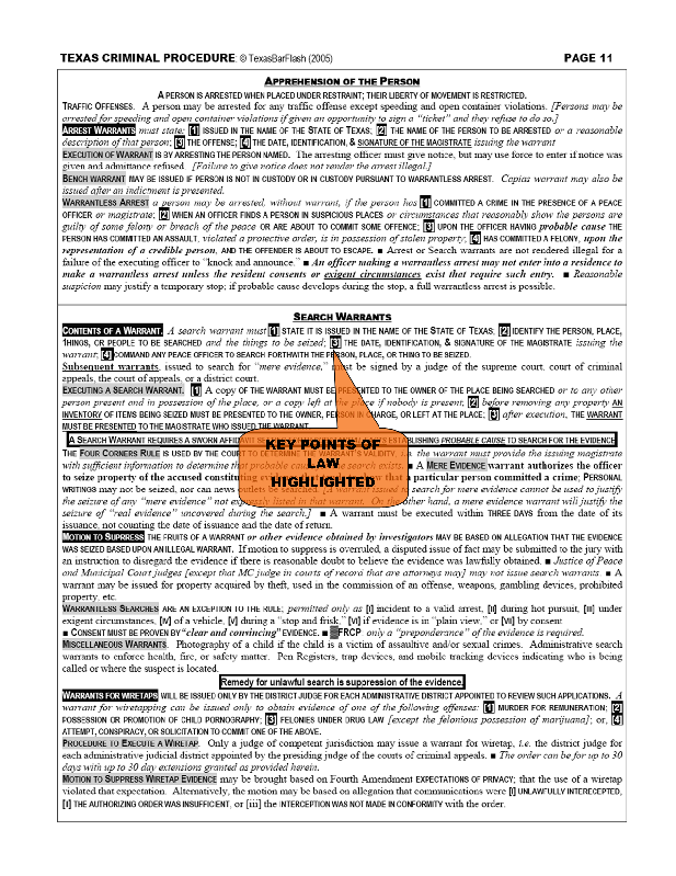 texas bar exam essays Texas bar exam essays - consumer law - texas bar exam essays - consumer law.